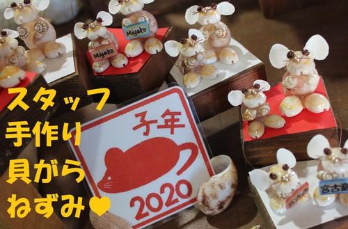 http://miyakojima-kaichukoen.com/blog/assets_c/2019/12/IMG_2995-thumb-500x329-1437.jpg