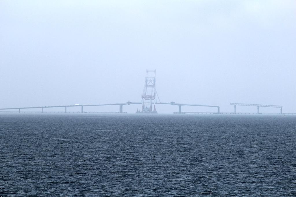 伊良部大橋3.JPG