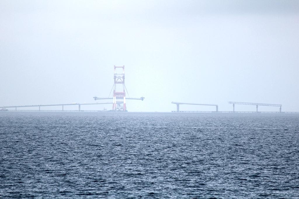 伊良部大橋1.JPG