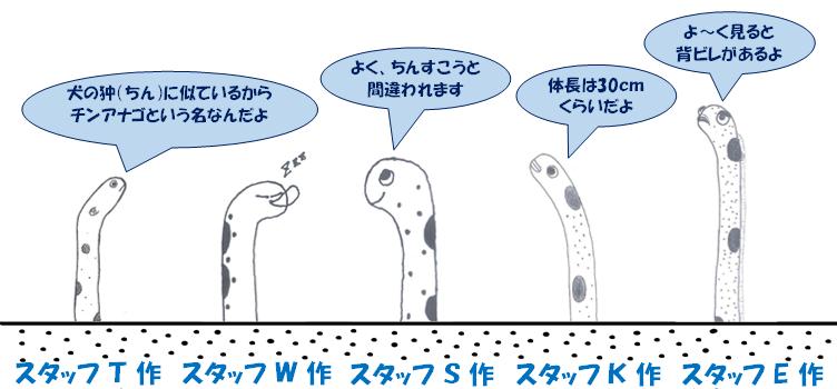 http://miyakojima-kaichukoen.com/blog/upload_images/%EF%BE%81%EF%BE%9D%EF%BD%B1%EF%BE%85%EF%BD%BA%EF%BE%9E.png