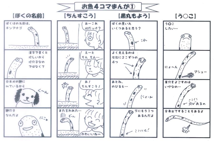http://miyakojima-kaichukoen.com/blog/upload_images/4koma.png