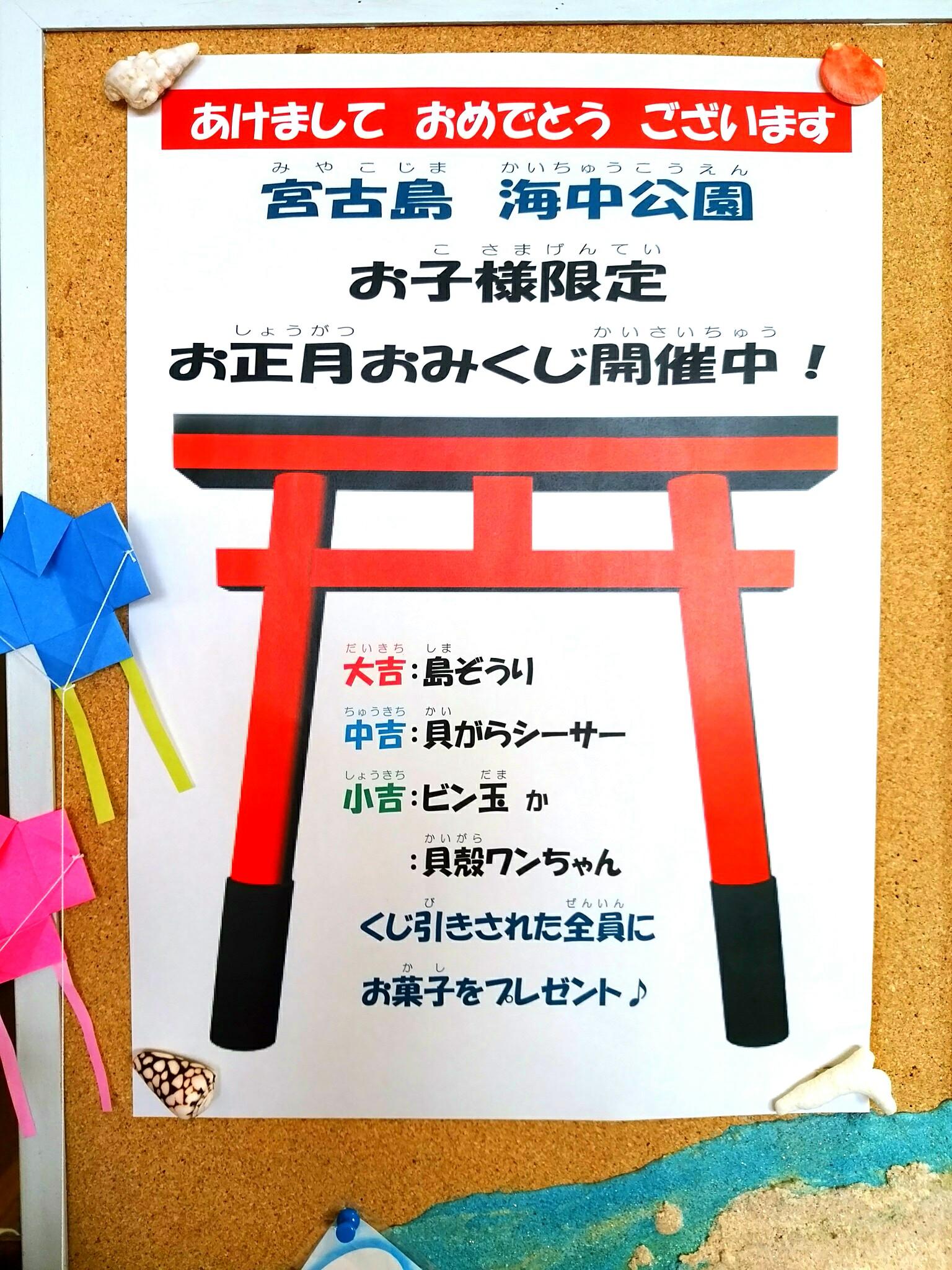 http://miyakojima-kaichukoen.com/blog/upload_images/IMG_20180103_090718.jpg