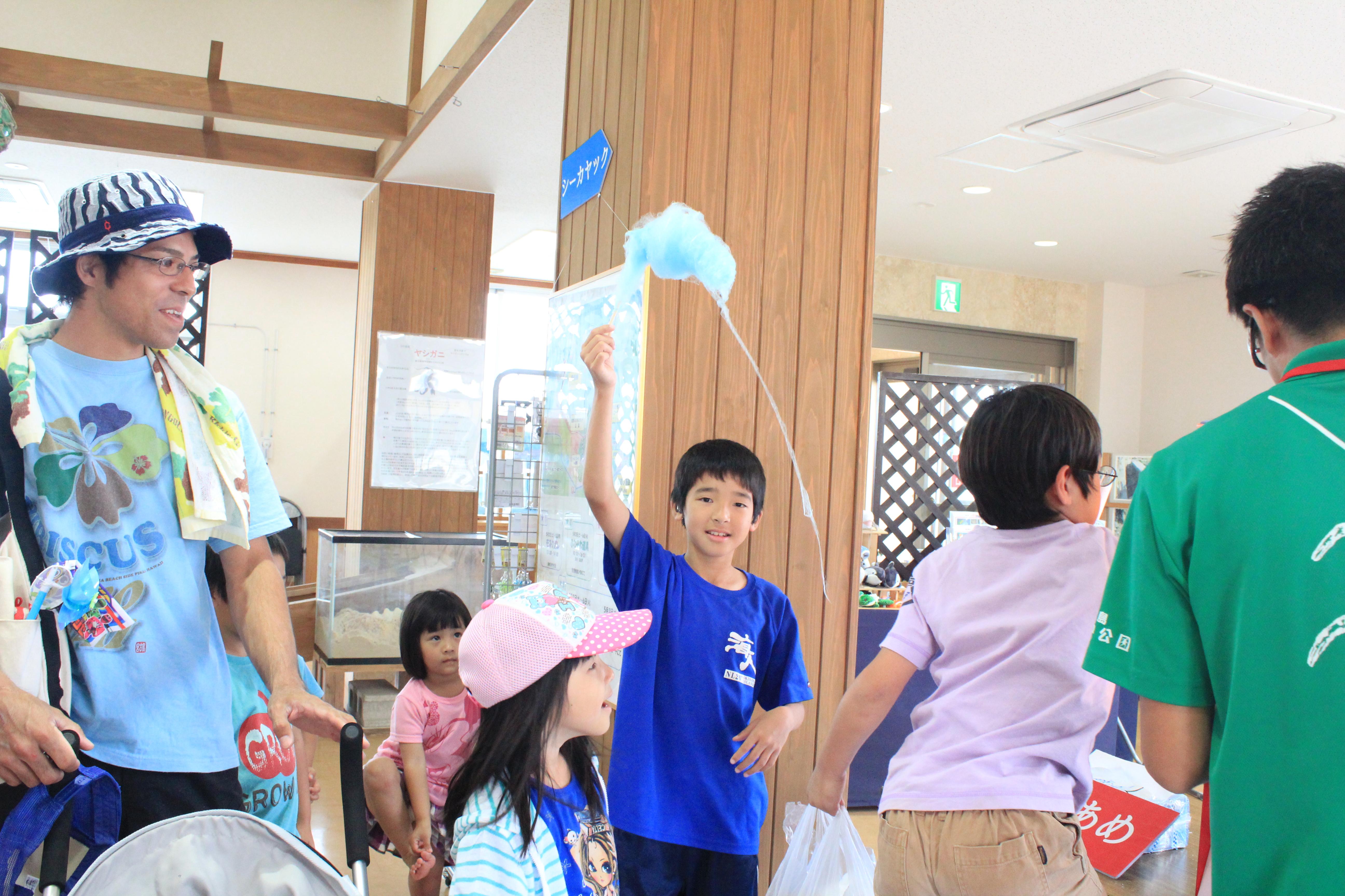 http://miyakojima-kaichukoen.com/blog/upload_images/IMG_6531.JPG