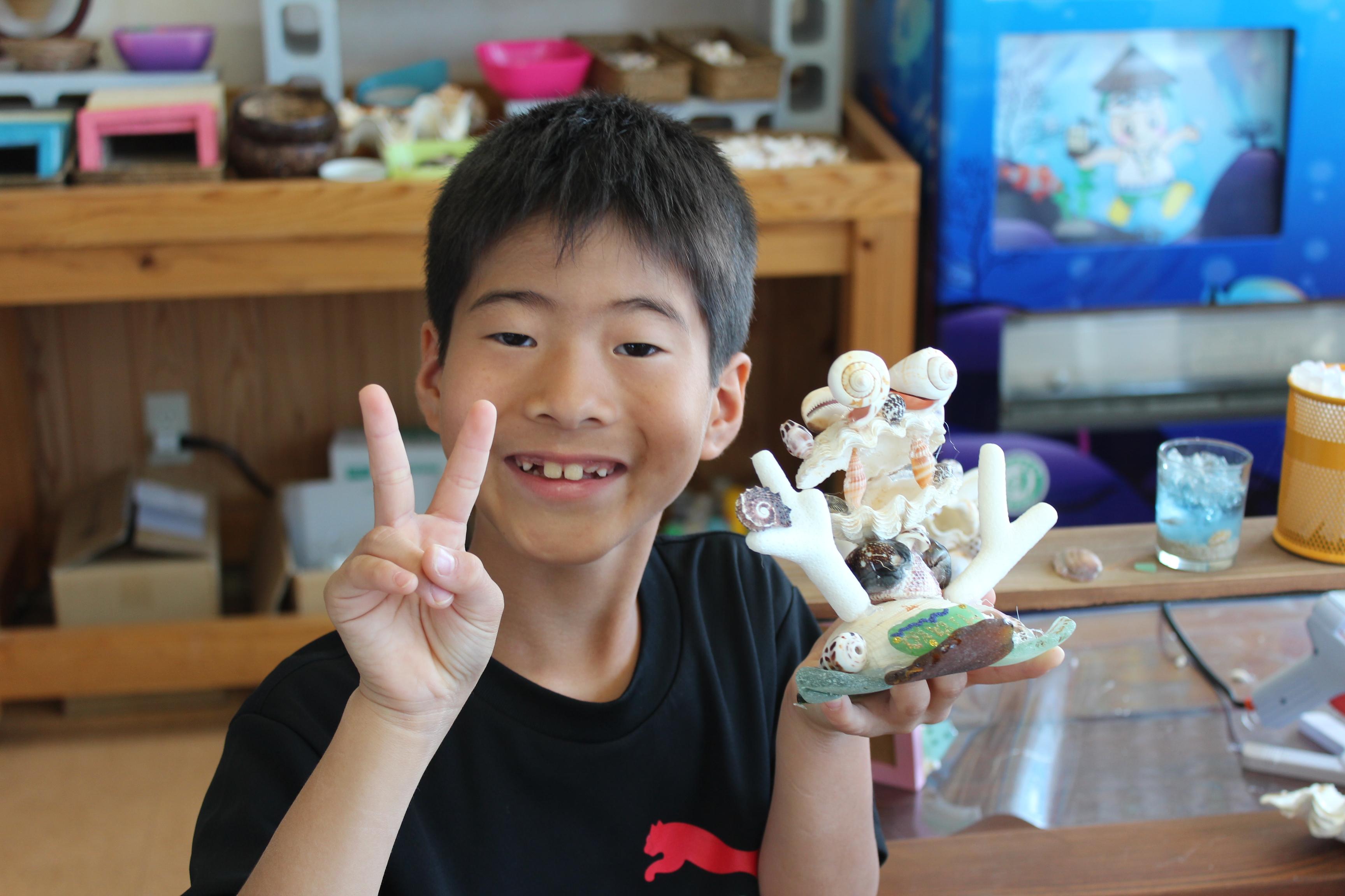 http://miyakojima-kaichukoen.com/blog/upload_images/IMG_9883.JPG